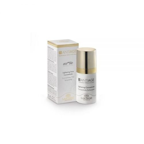 Lightening concentrate 15 ml