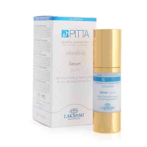 Serum Absolute Soothing And Restoring PITTA 30 ml