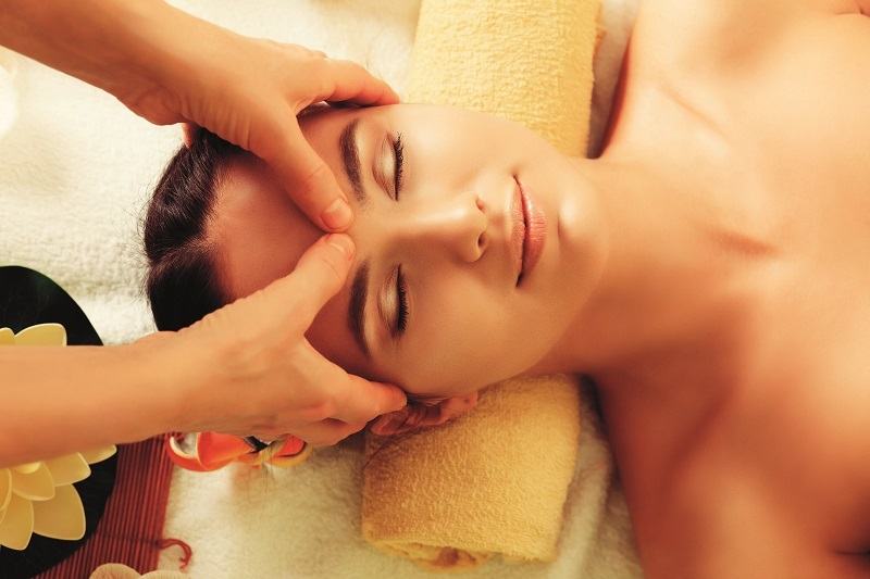 face_massage_pieni